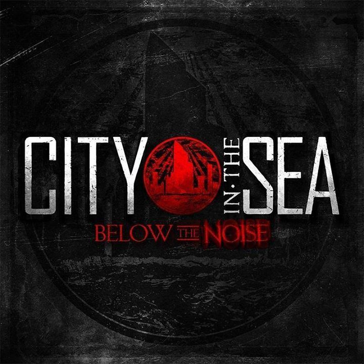 City In The Sea Tour Dates