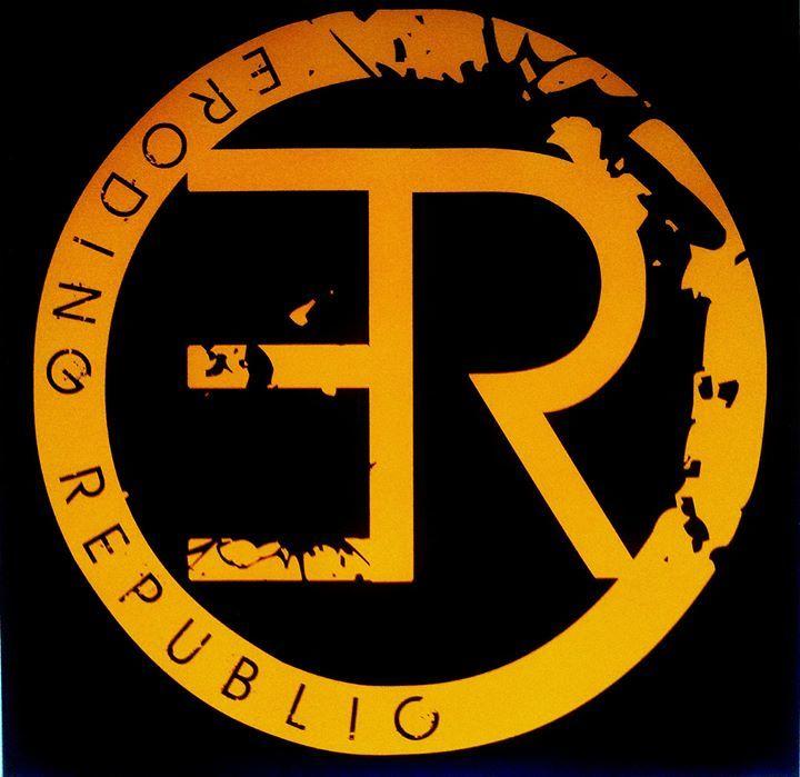 Eroding Republic Tour Dates