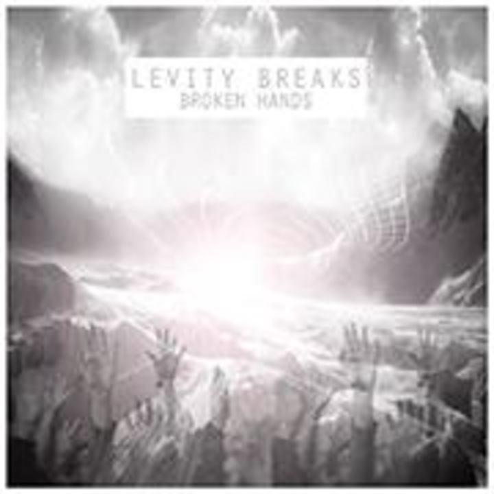 Levity Breaks Tour Dates