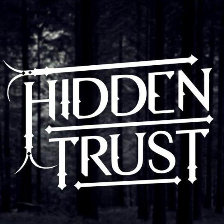 Hidden Trust Tour Dates