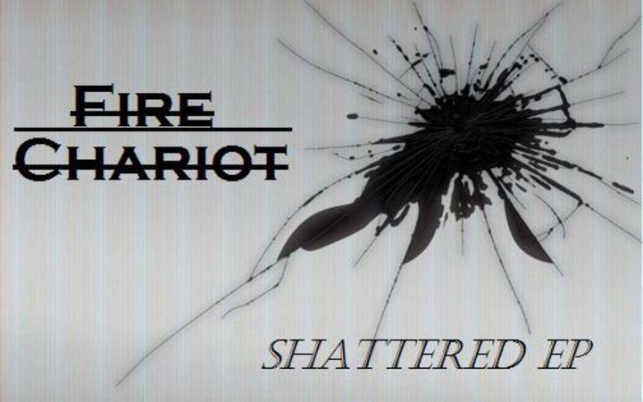 Chariot Under Fire Tour Dates