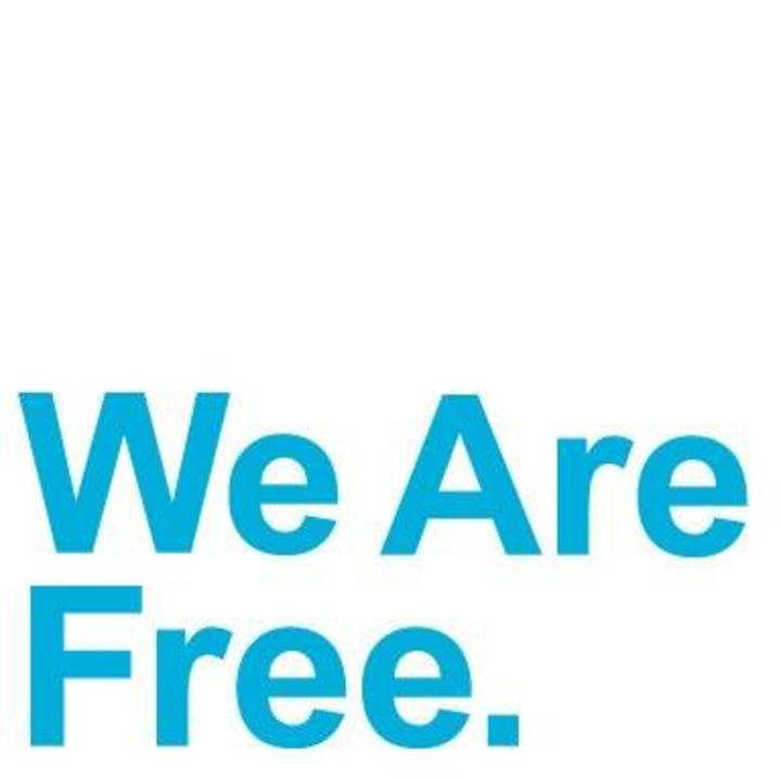We Are Free Tour Dates