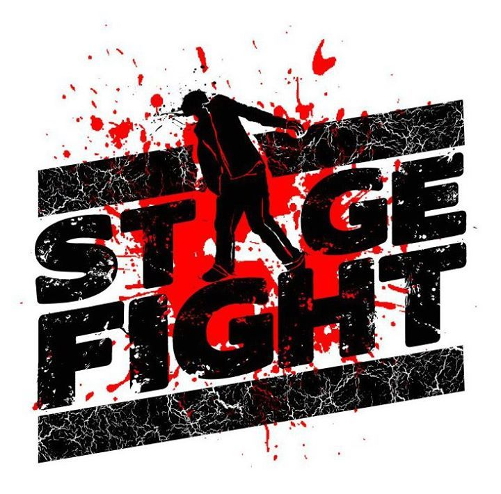 Stage Fight Tour Dates