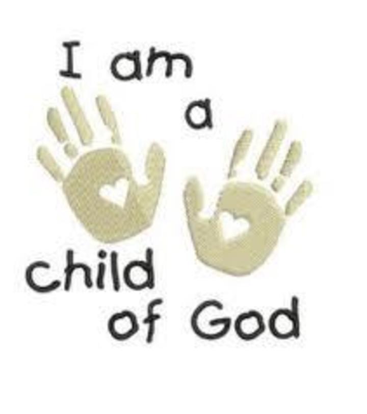 Children Of God Tour Dates