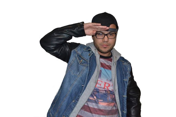 DJ TOREITUP Tour Dates