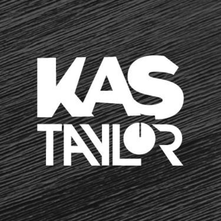 KAS Taylor Tour Dates