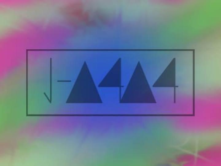 J-D4D4 Tour Dates