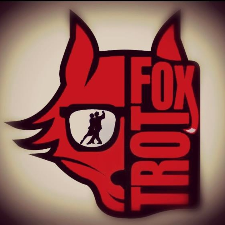 Foxtrot Tour Dates