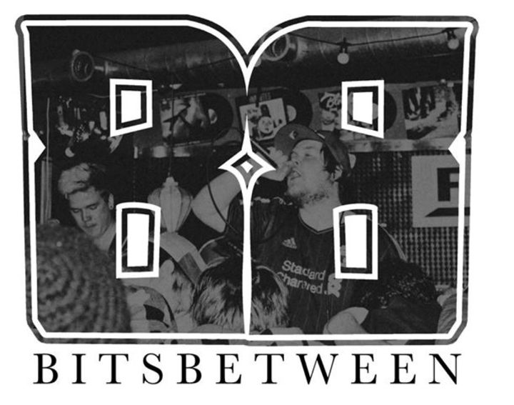 Bits Between Tour Dates