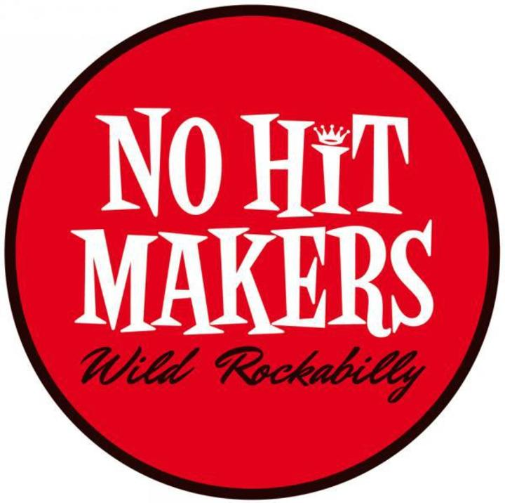 No hit makers Tour Dates