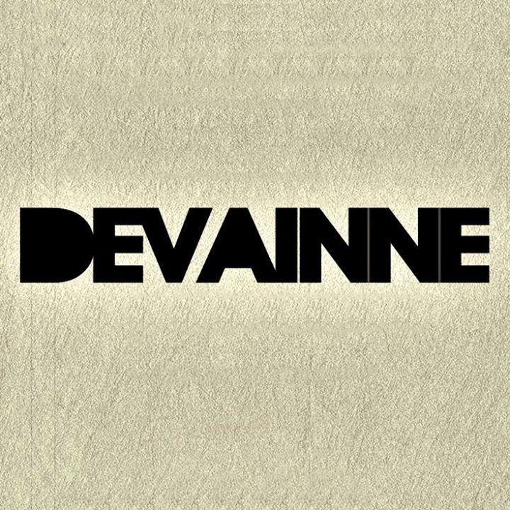 Devainne Tour Dates