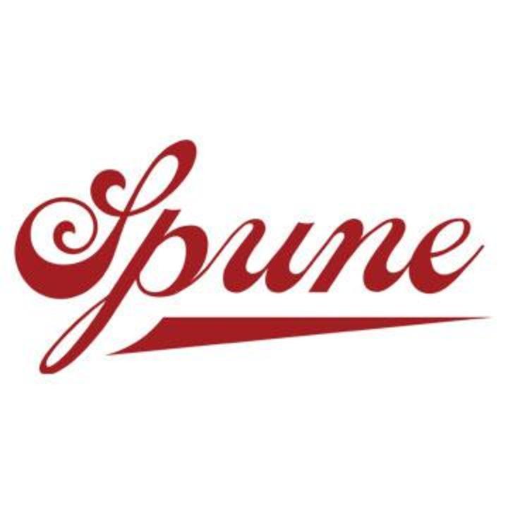 Spune Tour Dates