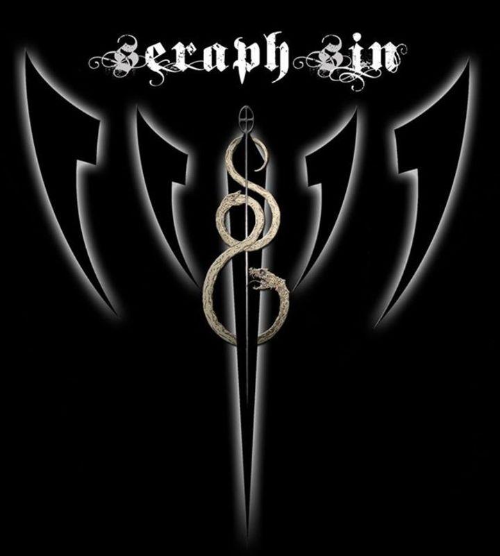 Seraph Sin Tour Dates