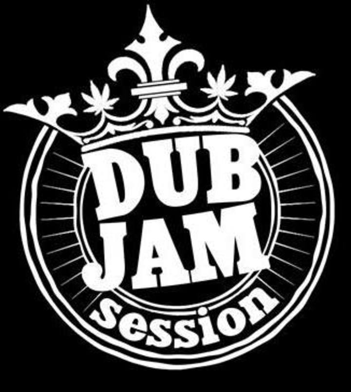 jam session dub Tour Dates
