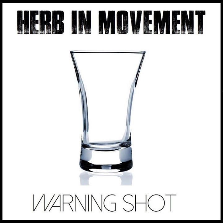 Herb In Movement Tour Dates