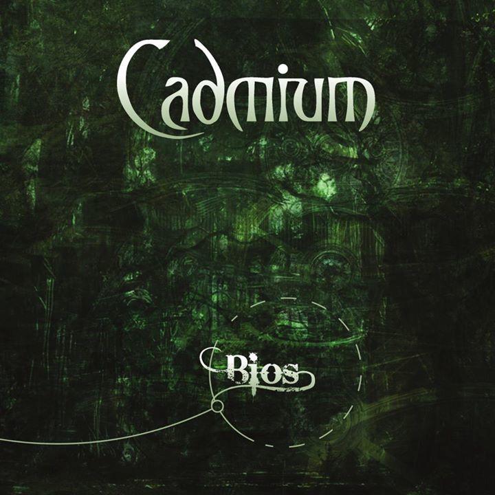 Cadmium Tour Dates