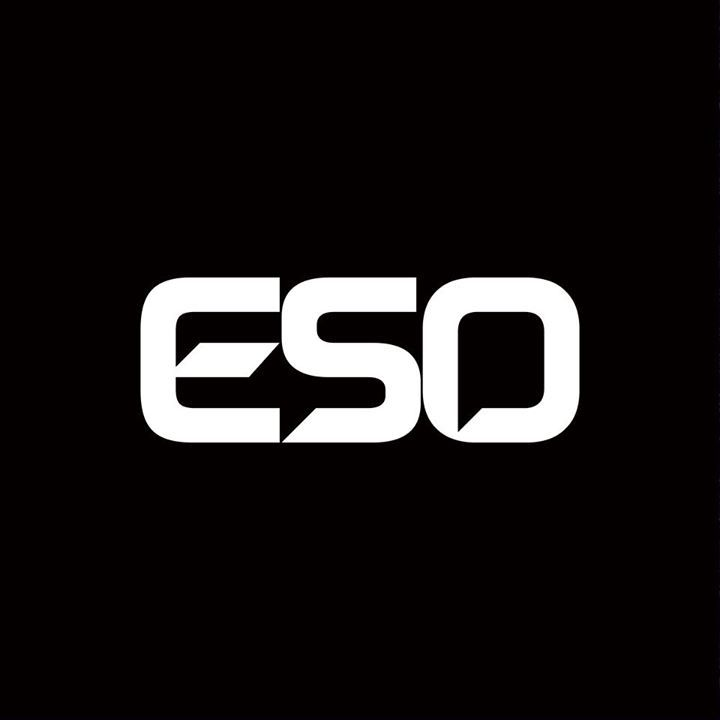 Eso Tour Dates