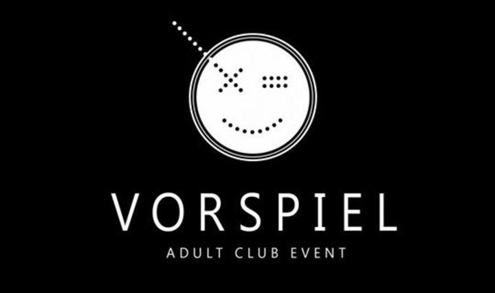 VORSPIEL Tour Dates
