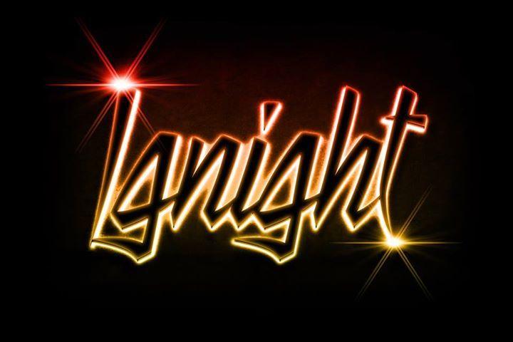 Ignight Tour Dates