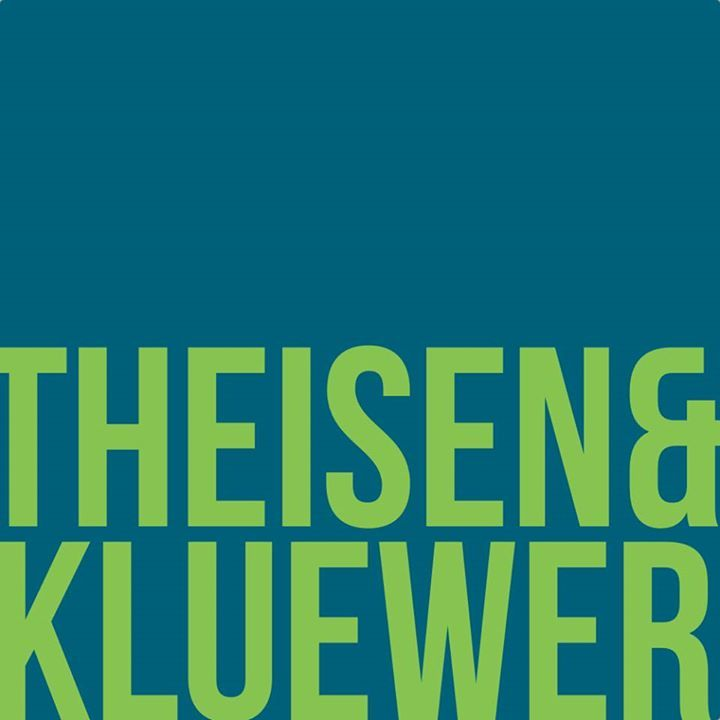 Theisen & Kluewer Tour Dates