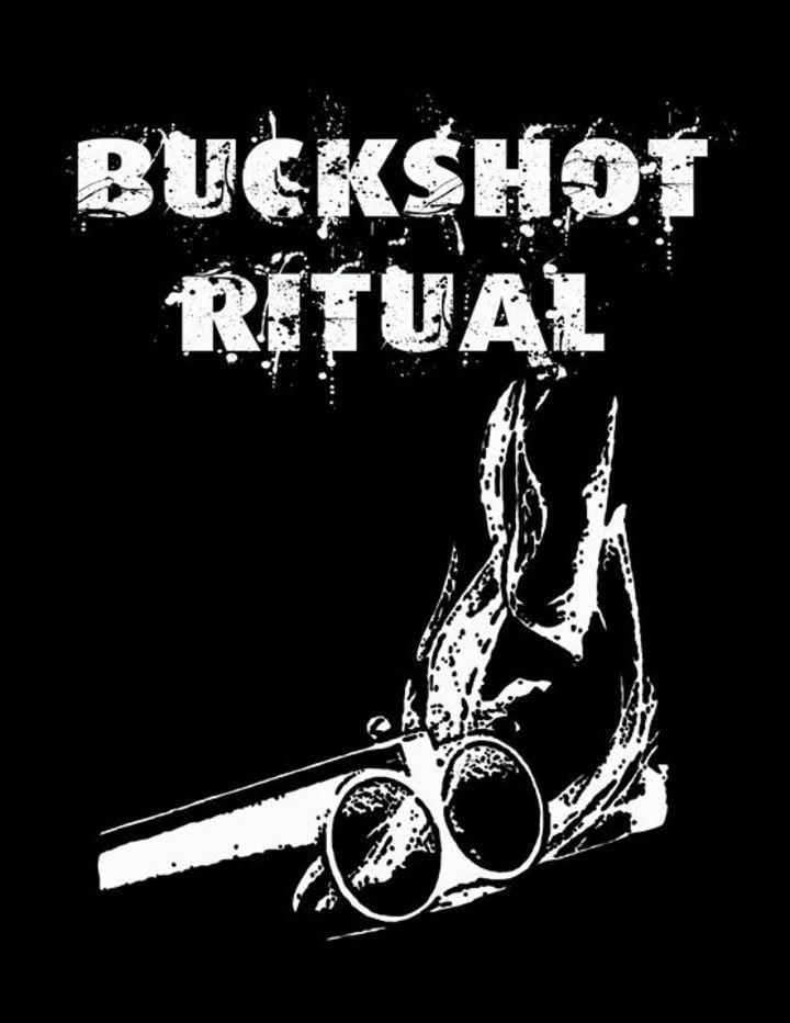 Buckshot Ritual Tour Dates