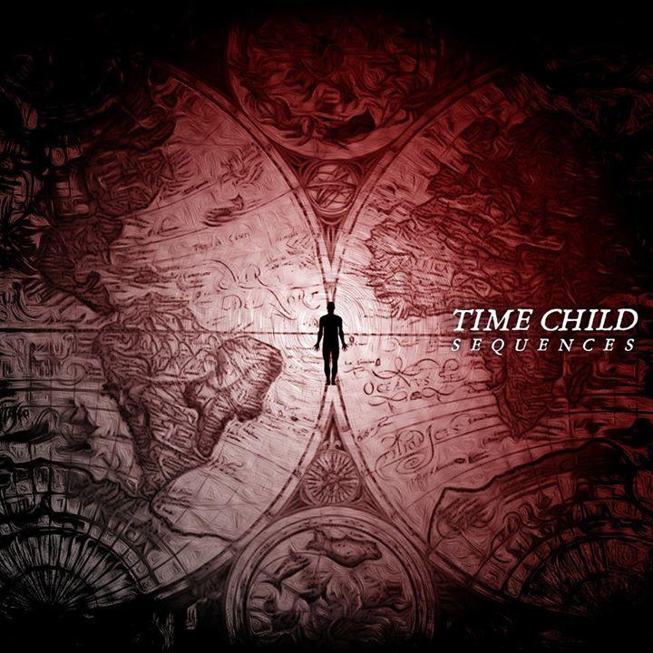 TIME CHILD Tour Dates