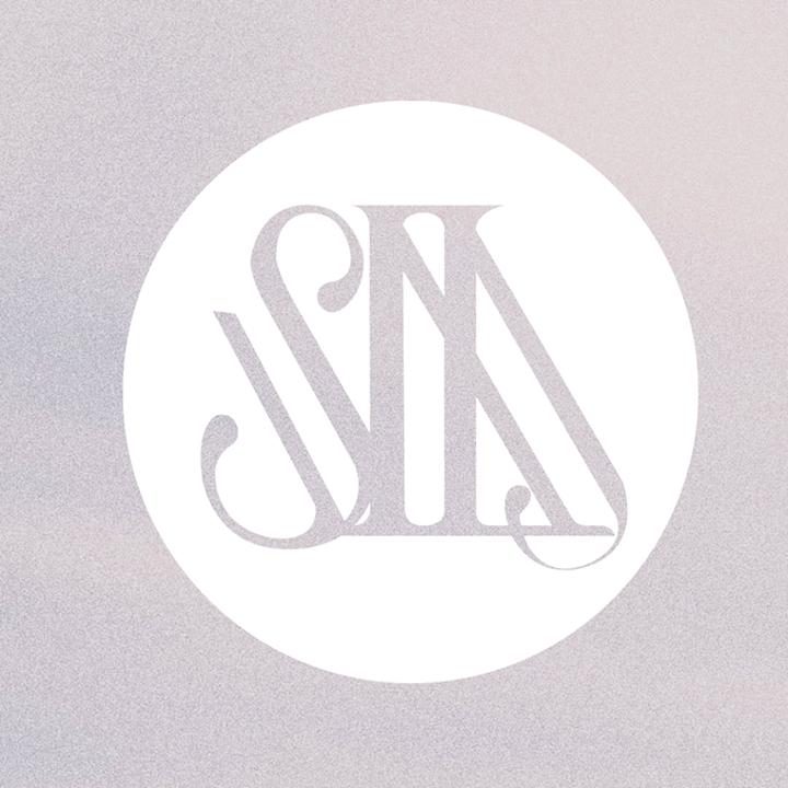 Stephan Metcalfe Tour Dates
