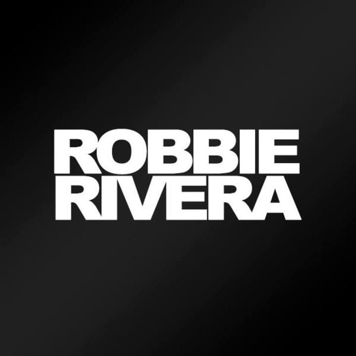 Robbie Rivera @ Buchanan's Event Center - El Paso, TX