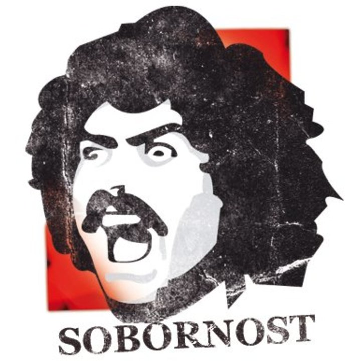 Sobornost Tour Dates