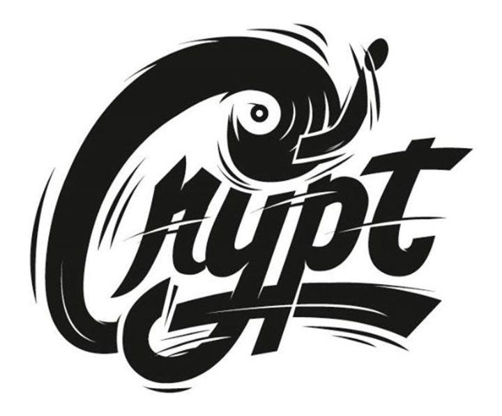 DJ Crypt Tour Dates