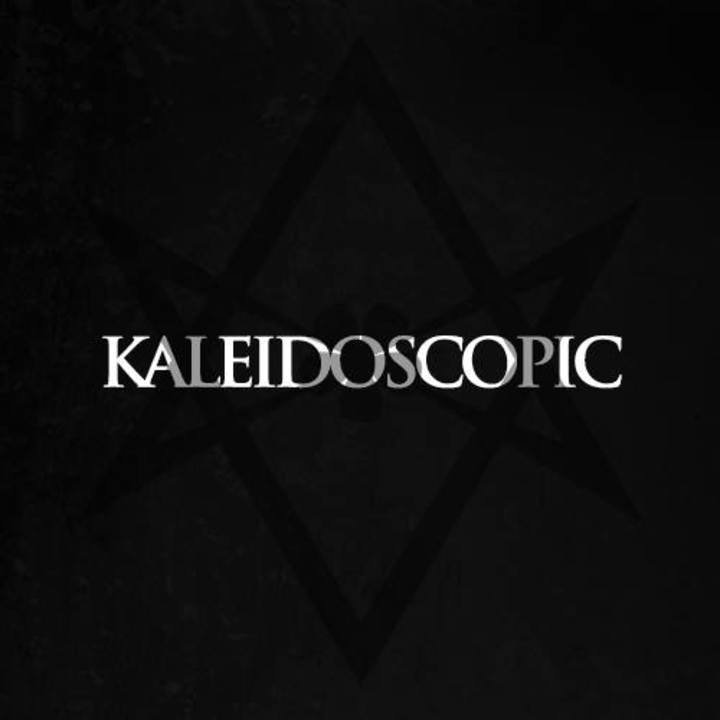 KALEIDOSCOPIC Tour Dates