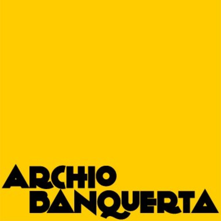 Archio Banquerta Tour Dates
