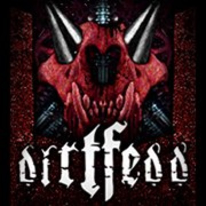 Dirtfedd Tour Dates