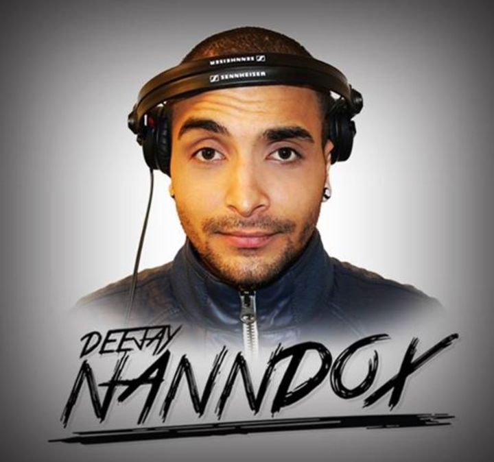 DJ Nanndox Tour Dates