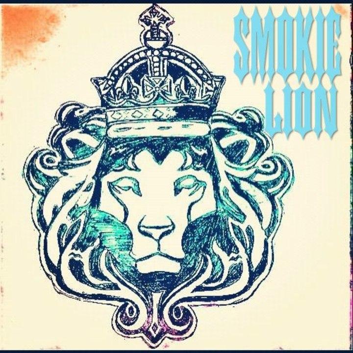Dj Smokie Lion Tour Dates
