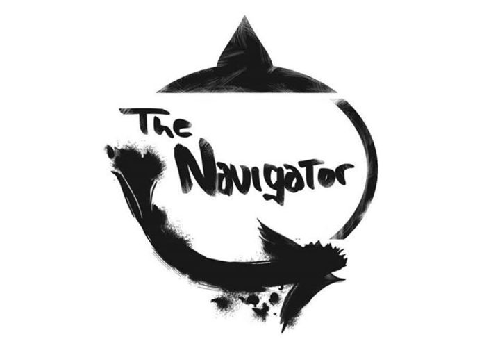 The Navigator Tour Dates