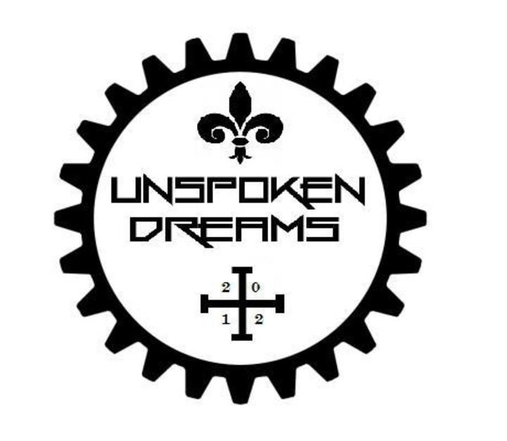 Unspoken Dreams Tour Dates