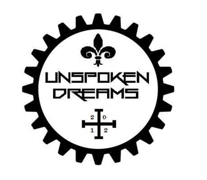 Unspoken Dreams Tour Dates
