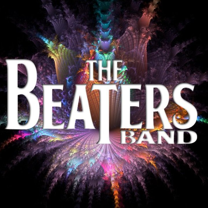 :: The Beaters Band:: Tour Dates