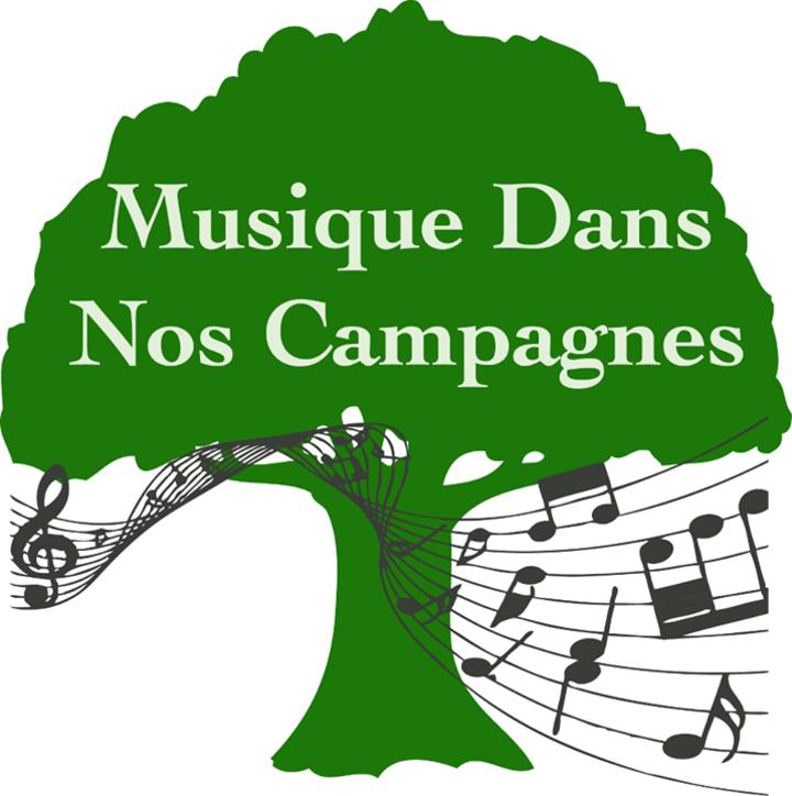 Musique dans nos Campagnes Tour Dates