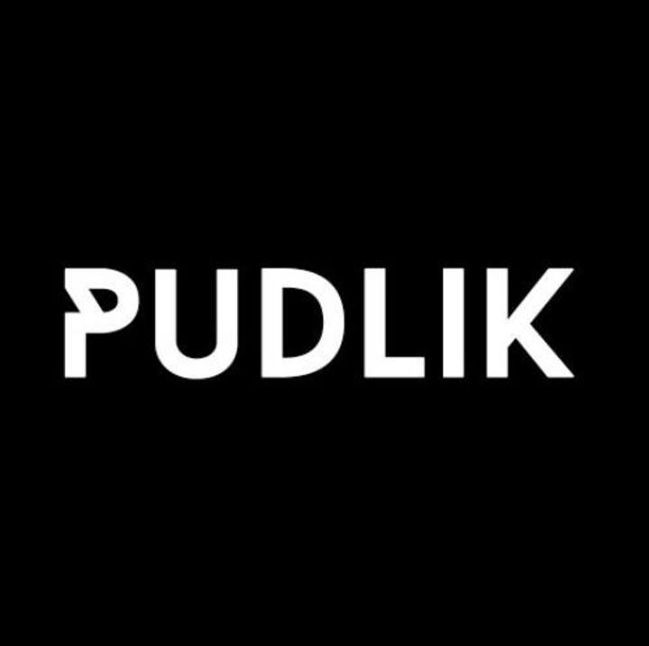 Pudlik Tour Dates