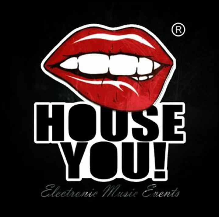 HOUSE YOU! Tour Dates