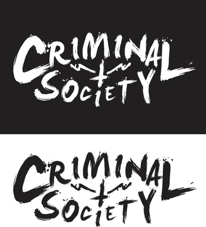 Criminal Society Tour Dates