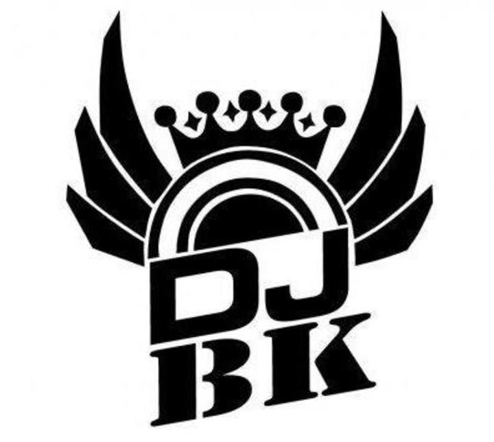 DJ BK Tour Dates