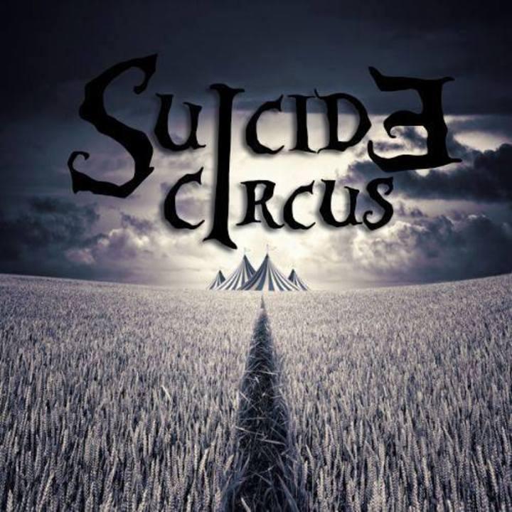 Suicide Circus Tour Dates