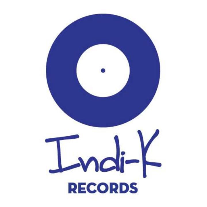 Indi-K Records Tour Dates