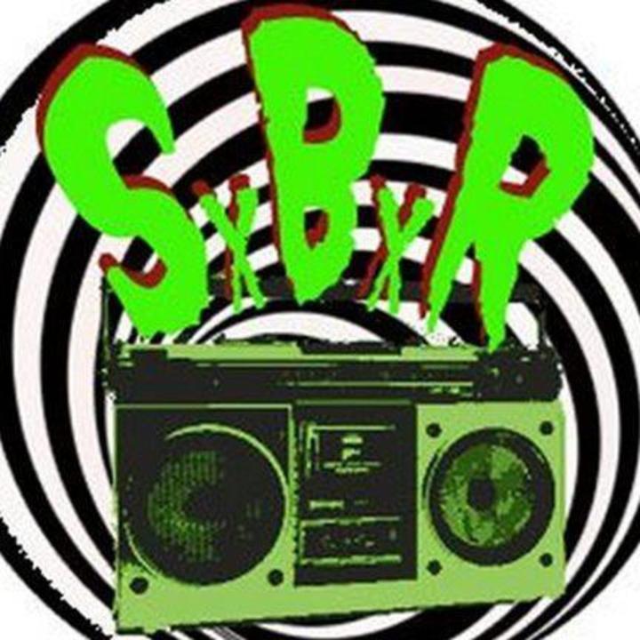 Static Babble Radio Tour Dates