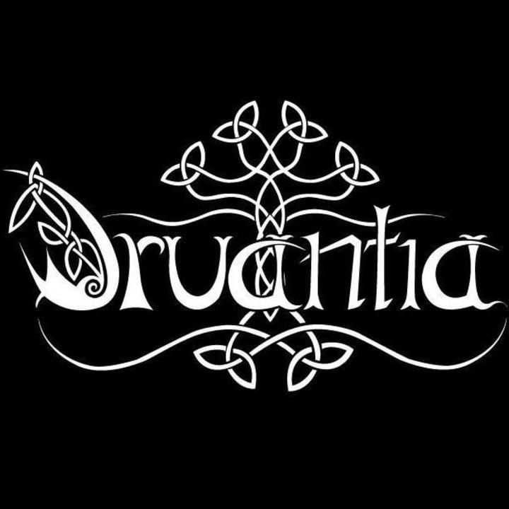 Druantia Tour Dates