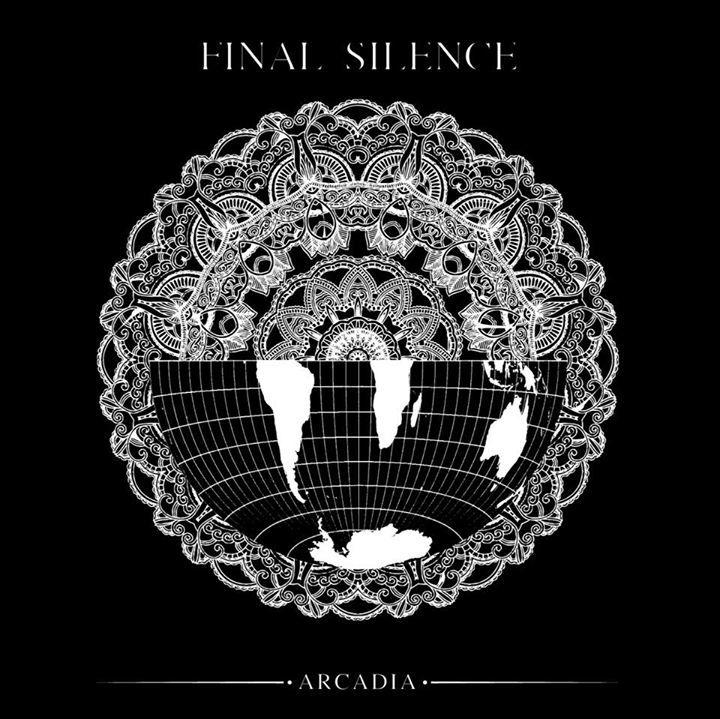 Final Silence Tour Dates