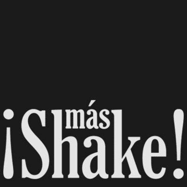 Mas Shake Tour Dates